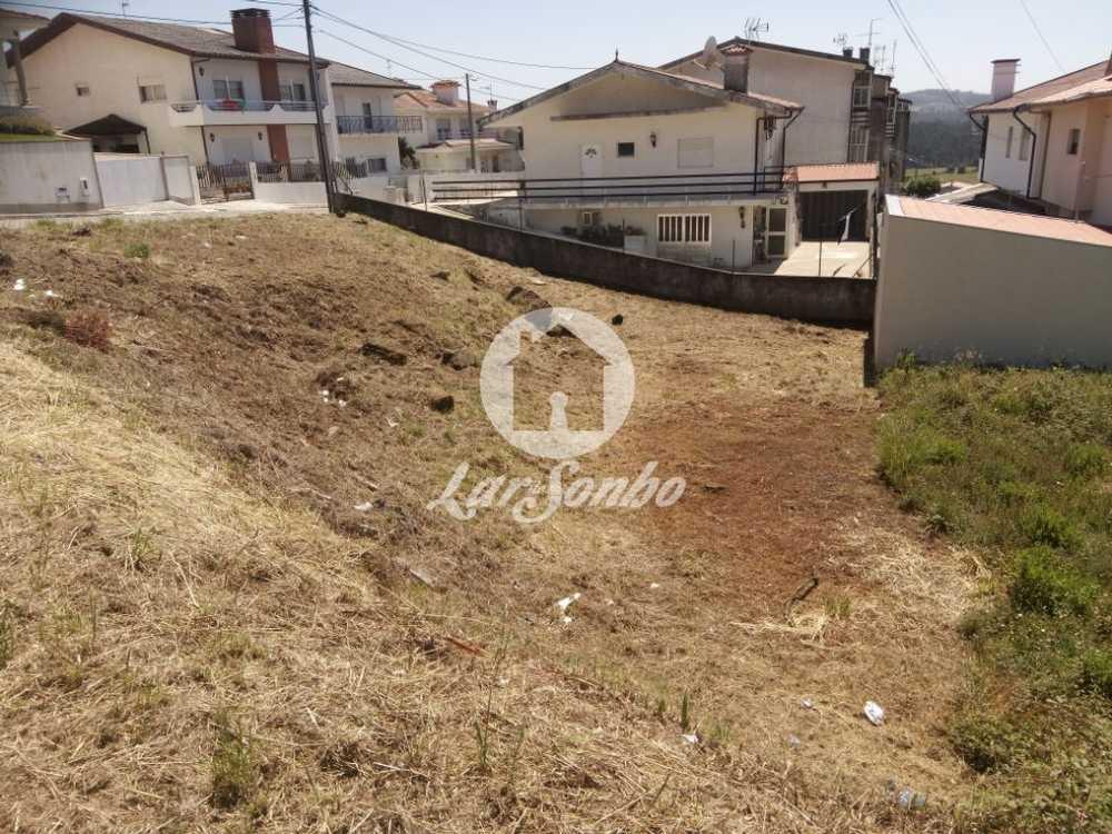 São Romão do Coronado Trofa terrain picture 57116