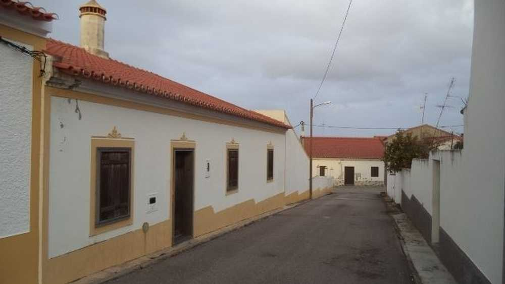 Granja Mourão maison photo 65095