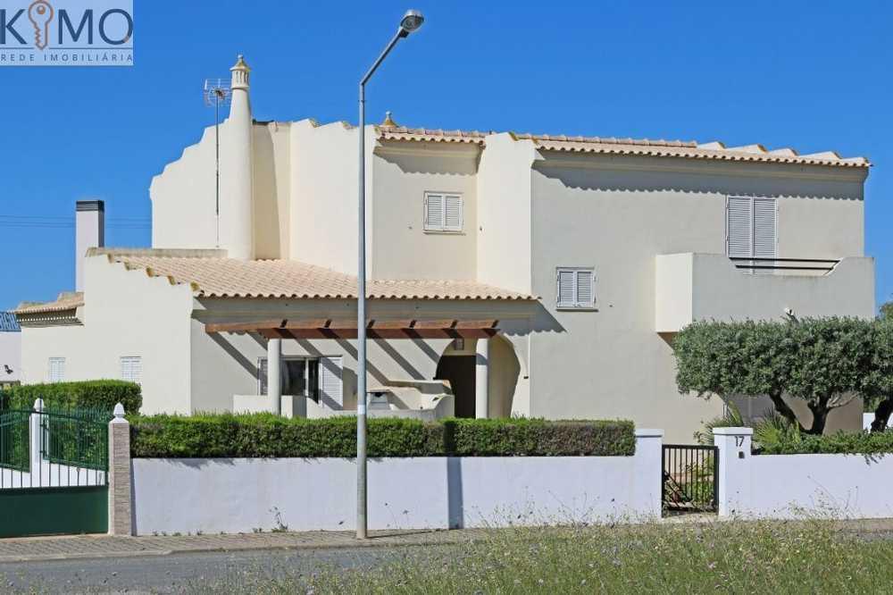 Altura Castro Marim hus photo 82390