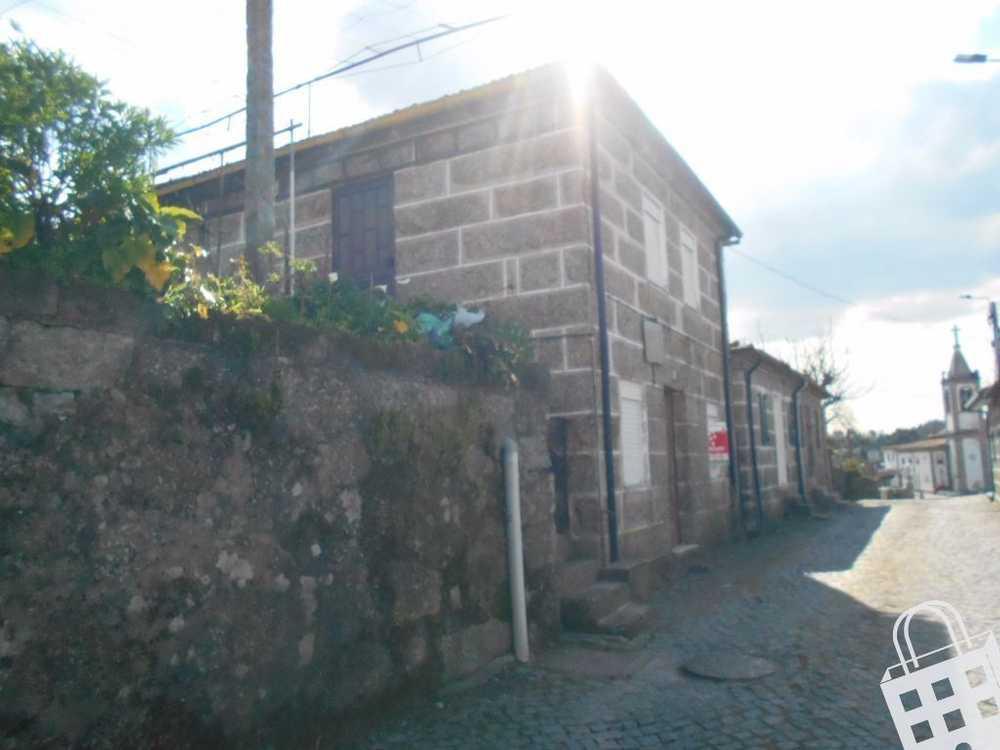 Souto São Salvador Guimarães hus photo 77137
