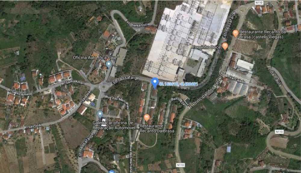 Castelo Viegas Coimbra house picture 55641