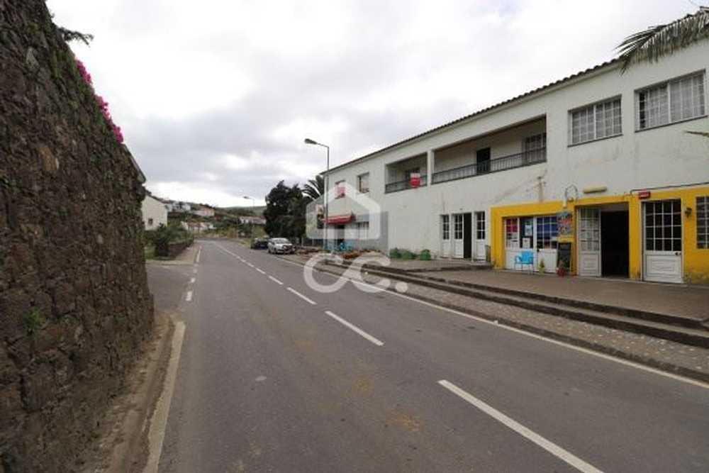 Ajuda Ponta Delgada apartment picture 78789