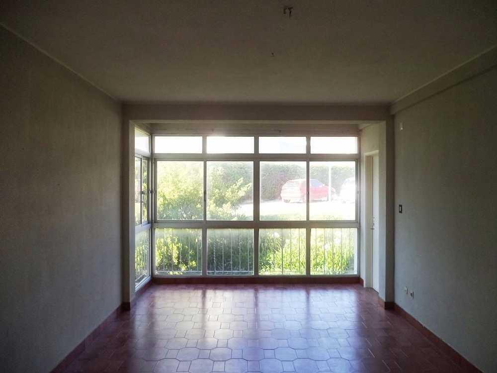 Cadaval Cadaval lägenhet photo 61227