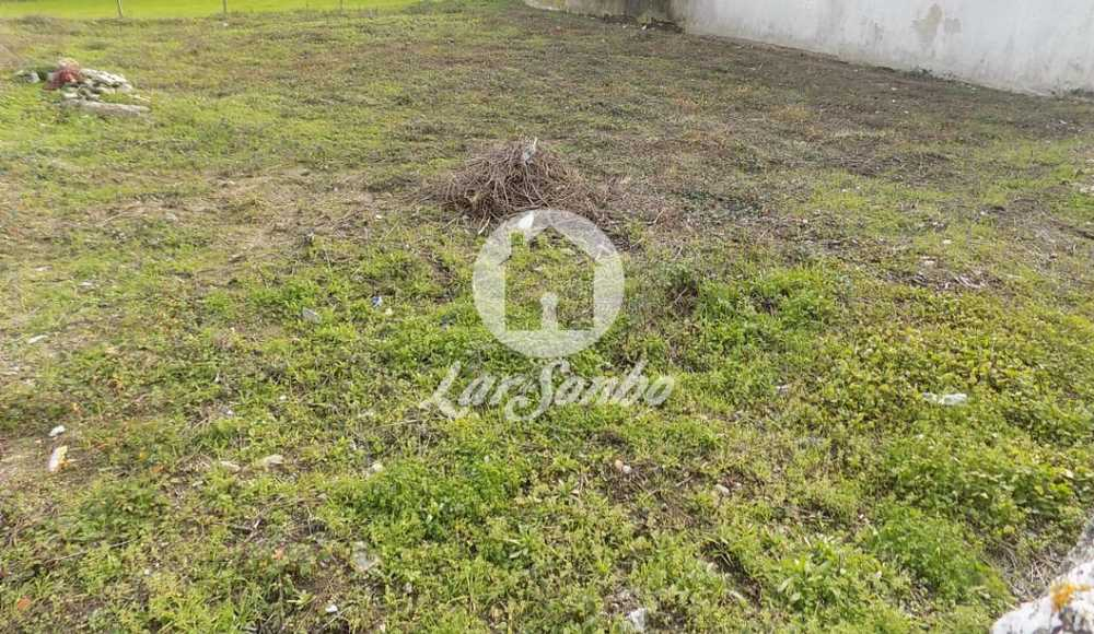 Guilhabreu Vila Do Conde terrain picture 56672