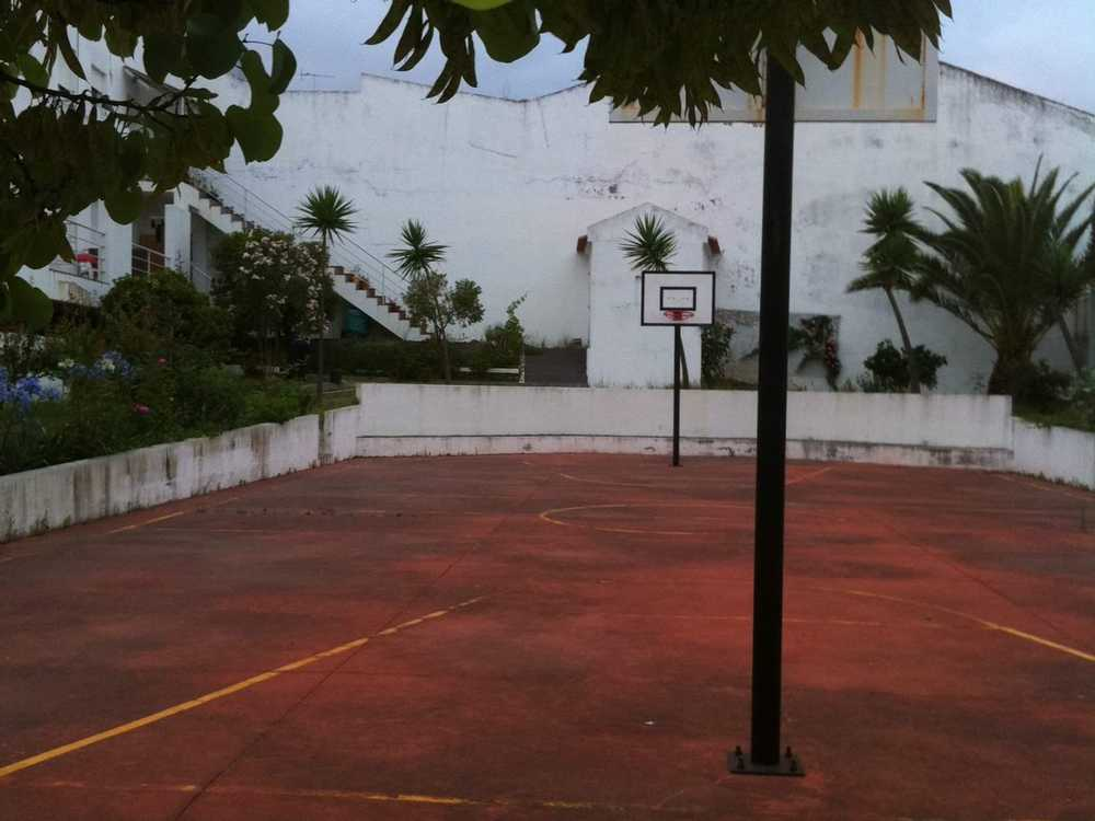 Redondo Redondo Apartment Bild 84886