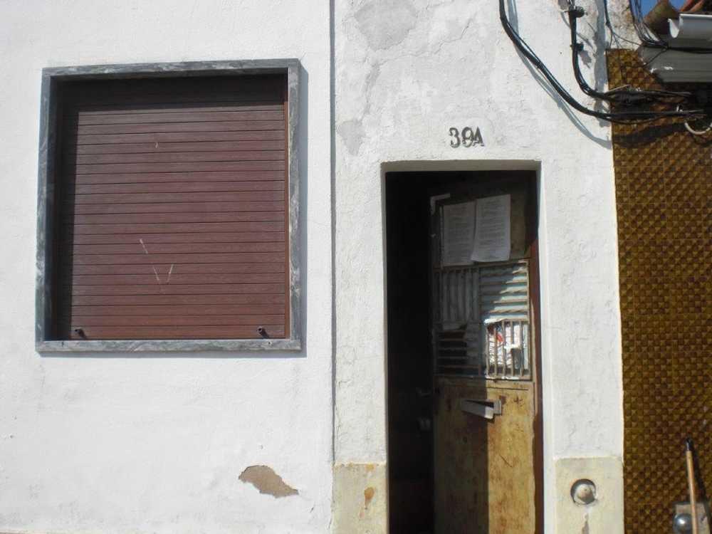 Canhestros Ferreira Do Alentejo apartment picture 65245