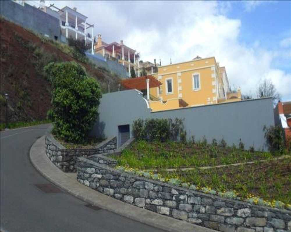 Funchal Funchal house picture 65654