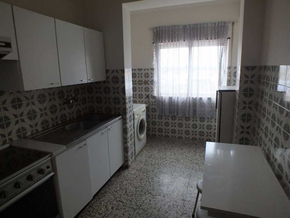 Cardielos Viana Do Castelo apartment picture 67706