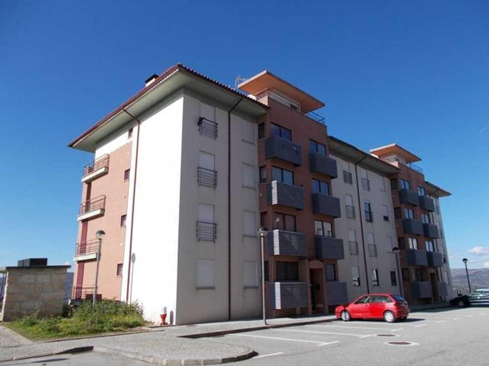 Vila Boa do Mondego Celorico Da Beira apartamento foto #request.properties.id#