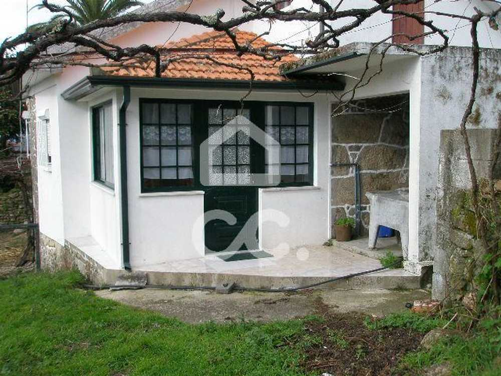 Fontoura Valença house picture 79433
