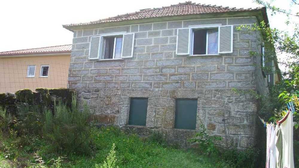 Sobradelo da Goma Póvoa De Lanhoso house picture 57943