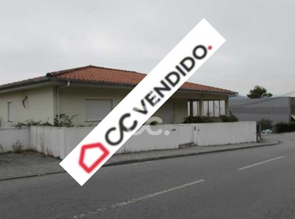 Santa Eulália Vizela Haus Bild 77735