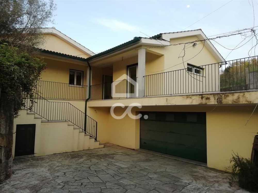 Nogueira Vila Nova De Cerveira house picture 79425