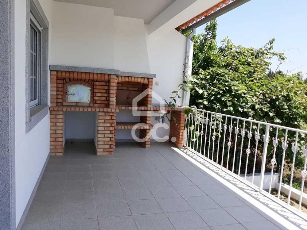 Oliveira de Baixo Viseu house picture 79767