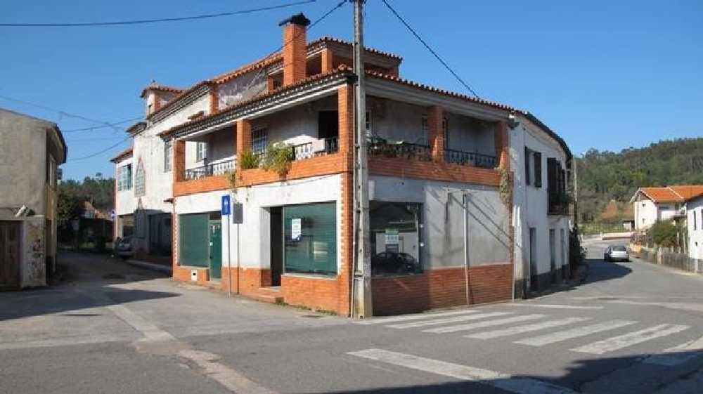 Casal de Ermio Lousã Haus Bild 64627
