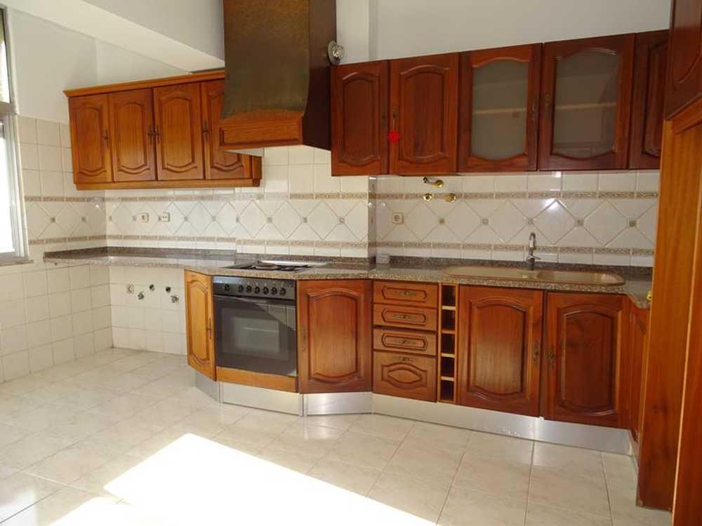 Monte do Vale Alcácer Do Sal 公寓 照片 #request.properties.id#