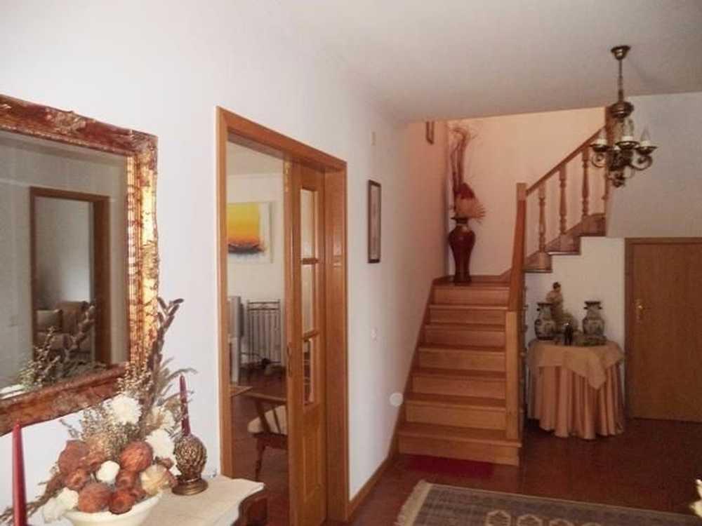 Cadaval Cadaval casa foto #request.properties.id#