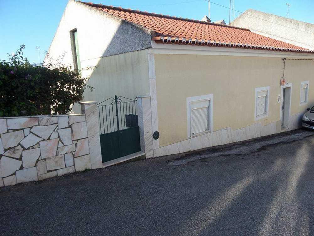 Rio de Moinhos Borba 屋 照片 #request.properties.id#