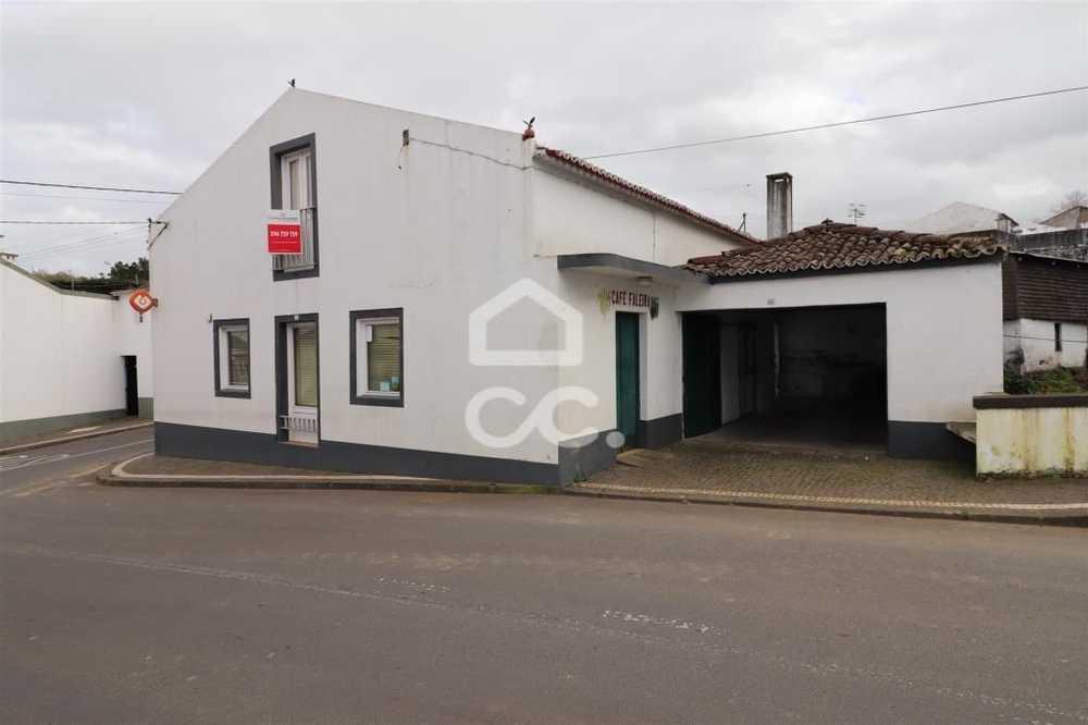 Lomba da Maia Ribeira Grande house picture 79218