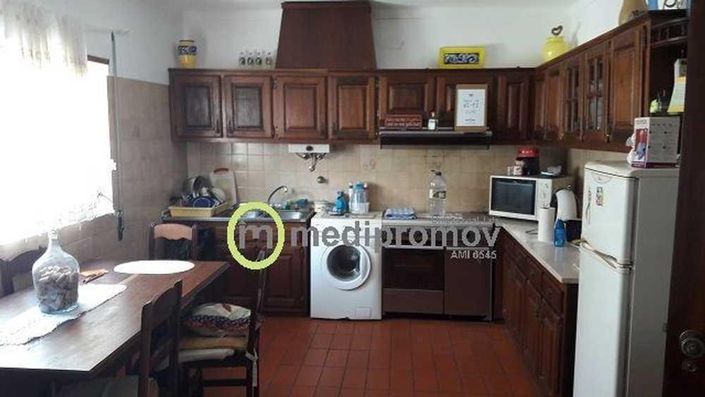 Miranda do Corvo Miranda Do Corvo apartment picture 82469