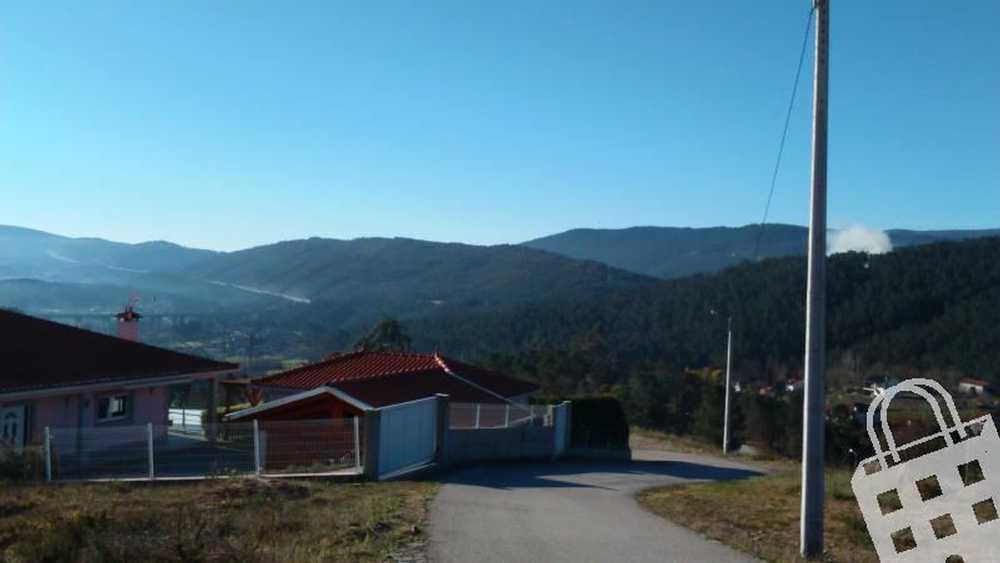 Mentrestido Vila Nova De Cerveira terrain picture 79548