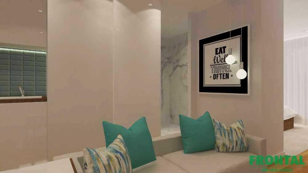 Vila Boa de Quires Marco De Canaveses lägenhet photo 60693