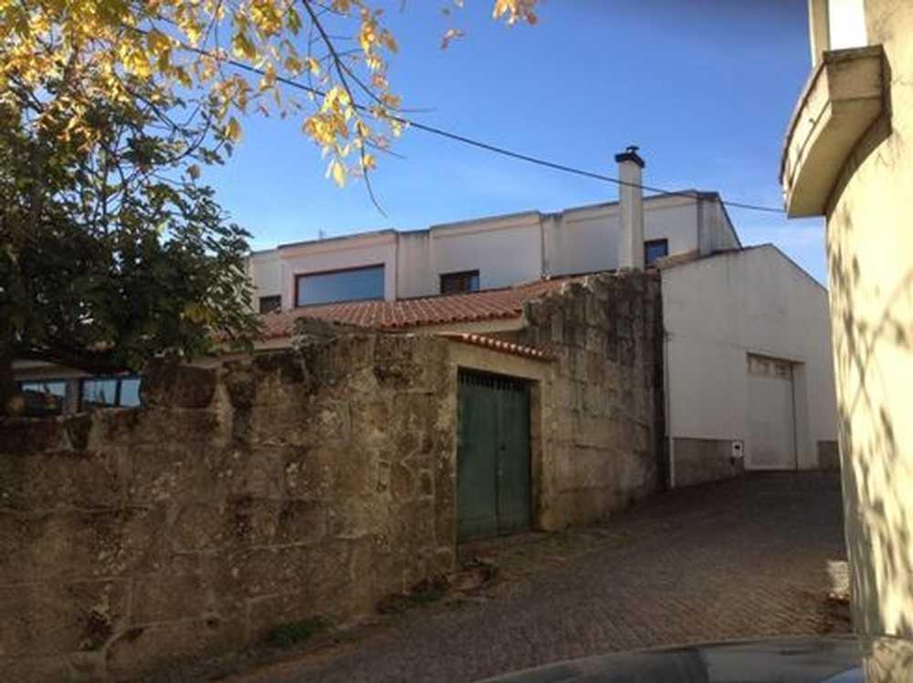 Nelas Nelas hus photo 65369