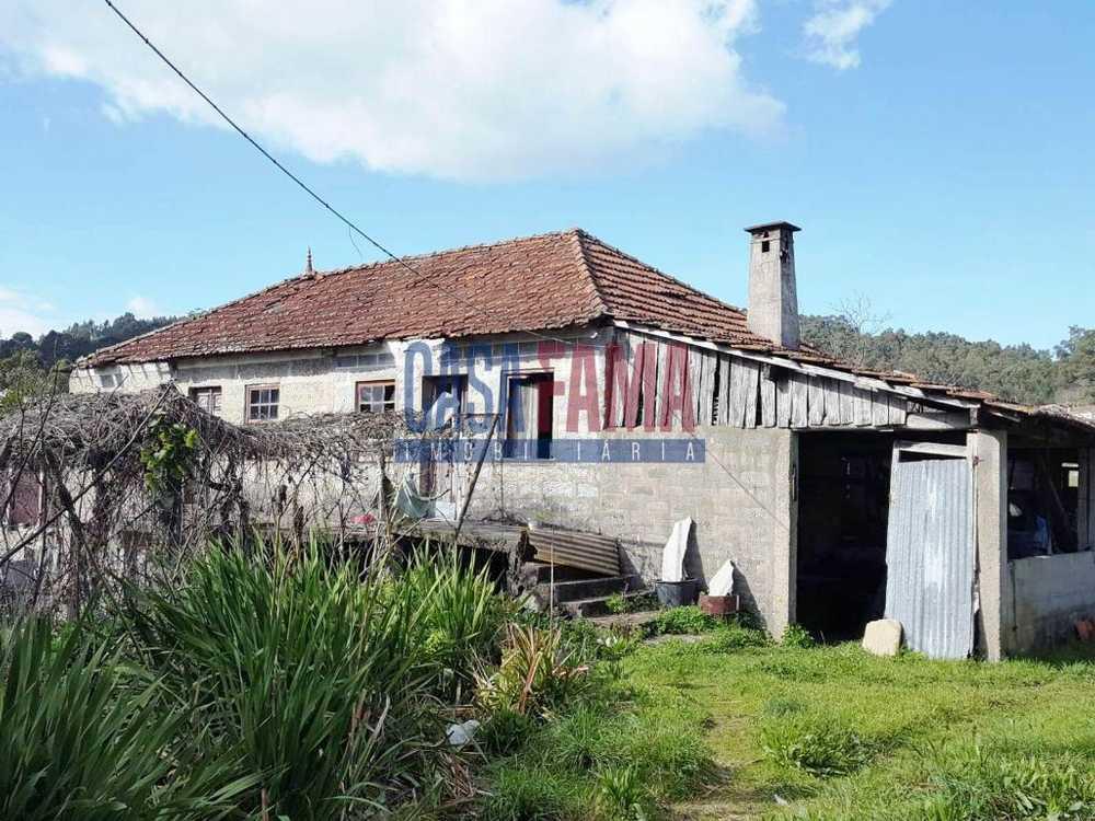 Portela Vila Nova De Famalicão house picture 83031
