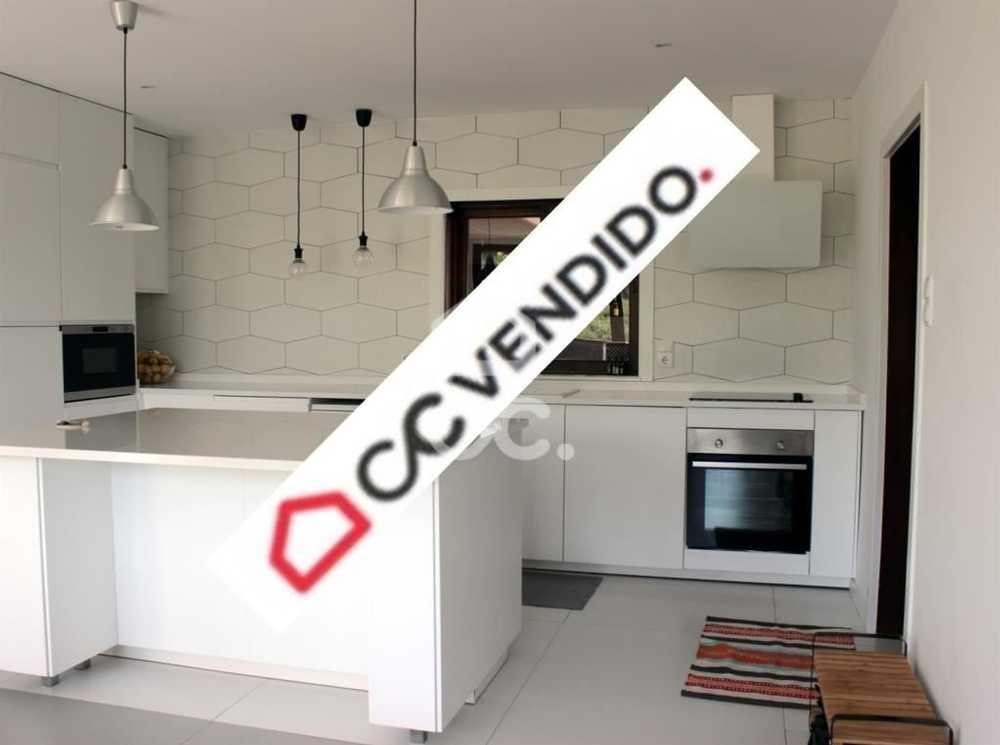 Boavista Paredes De Coura house picture 77727