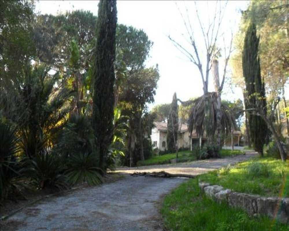 Alcabideche Cascais house picture 65656