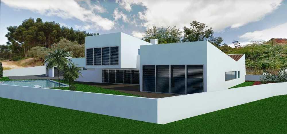 en venta casa Penacova Coimbra 1
