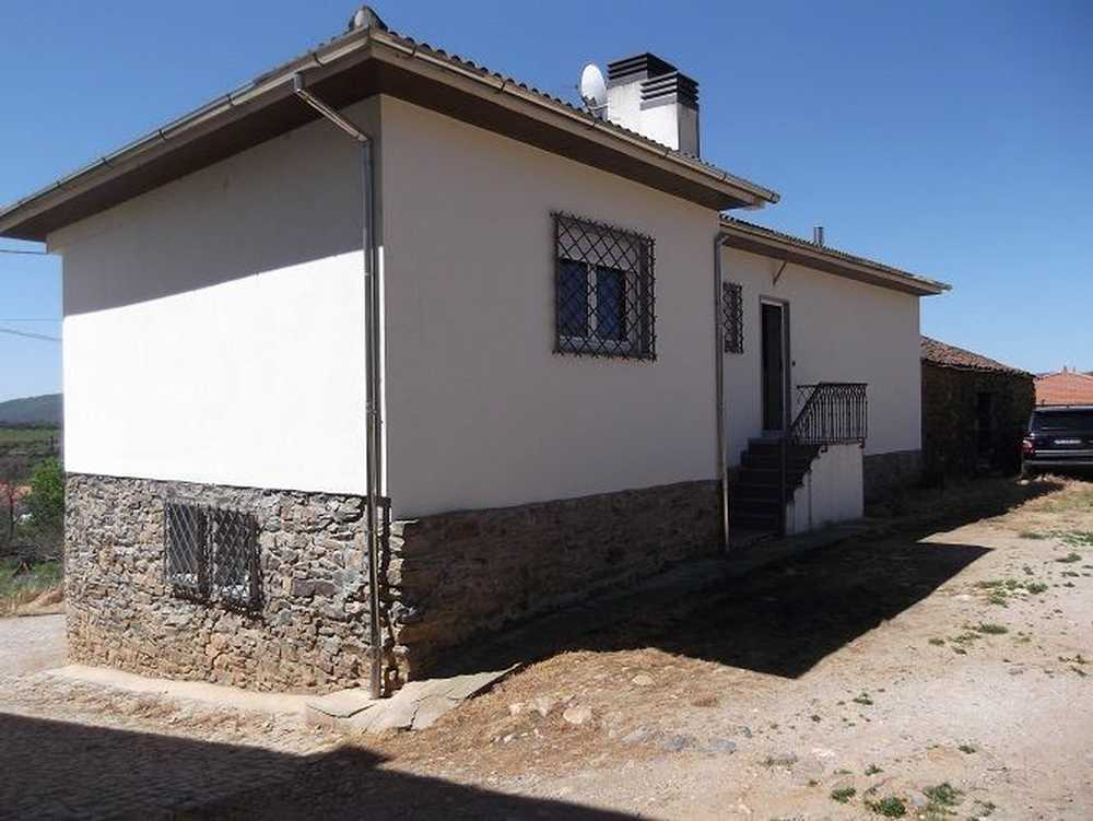 Baçal Bragança house picture 68447