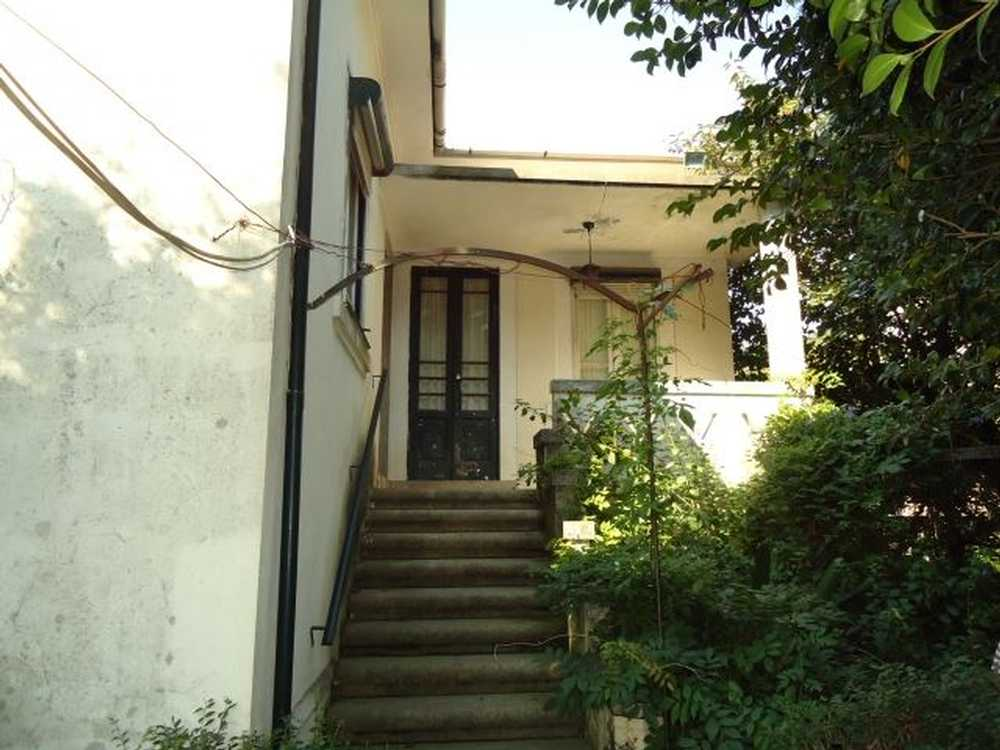 Sandim Vila Nova De Gaia house picture 80250