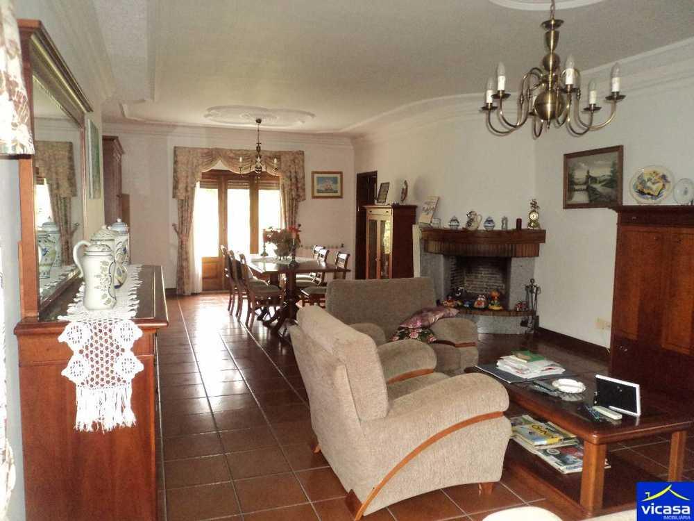 Carreço Viana Do Castelo house picture 58581
