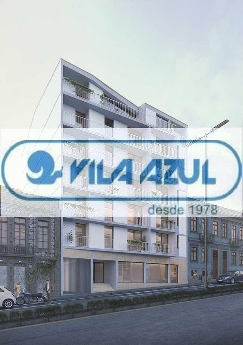 Lagos Vila Do Porto apartment picture 62084