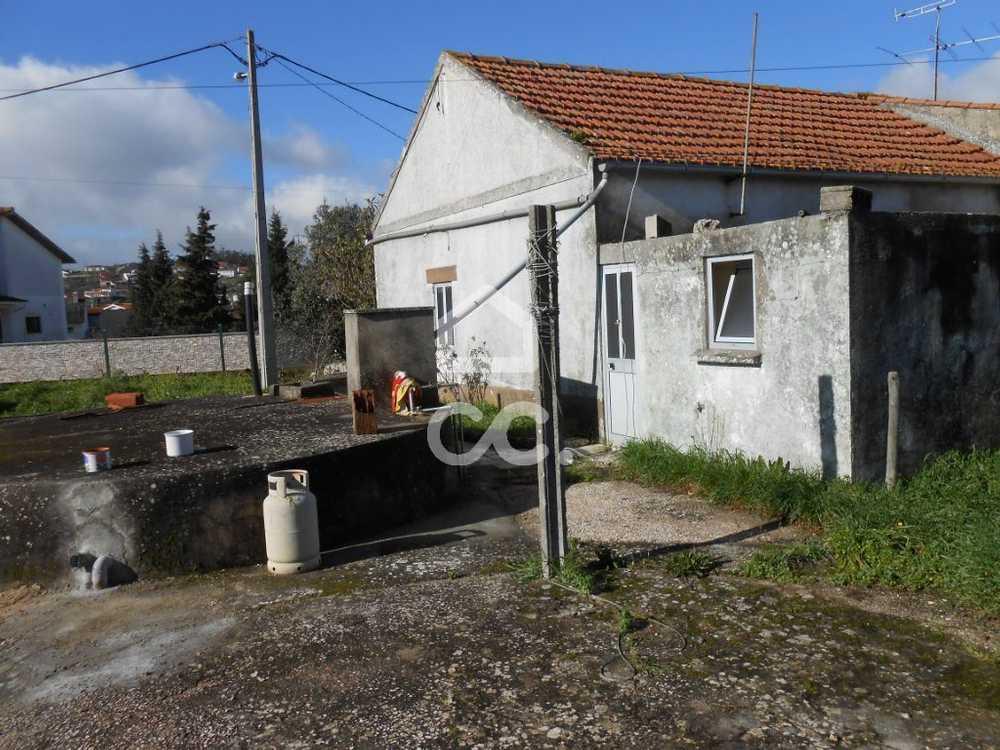 Alqueidão da Serra Porto De Mós house picture 71184