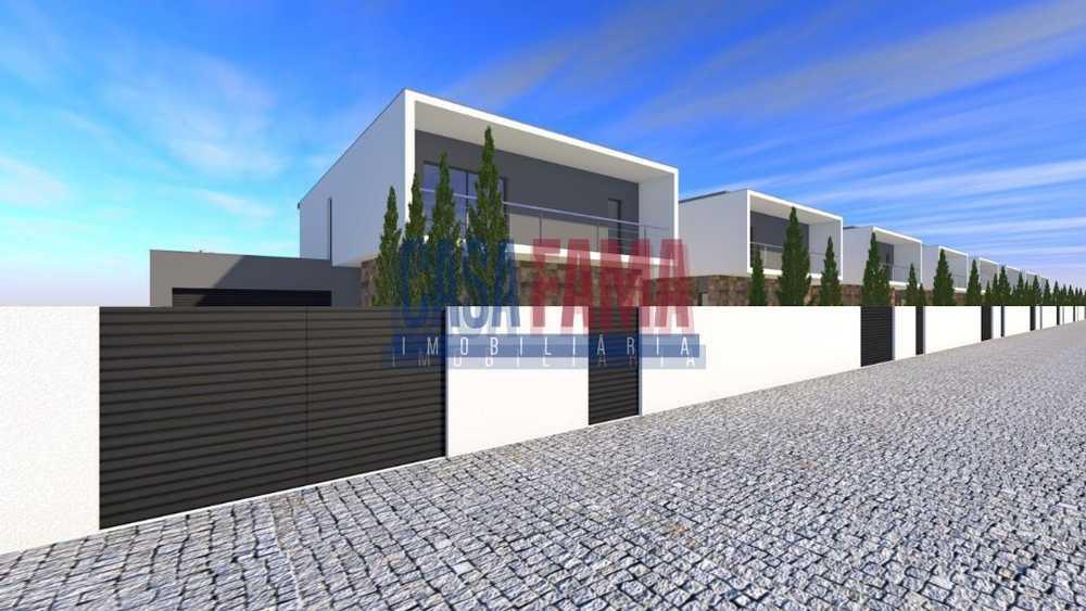 Areias Santo Tirso house picture 83004