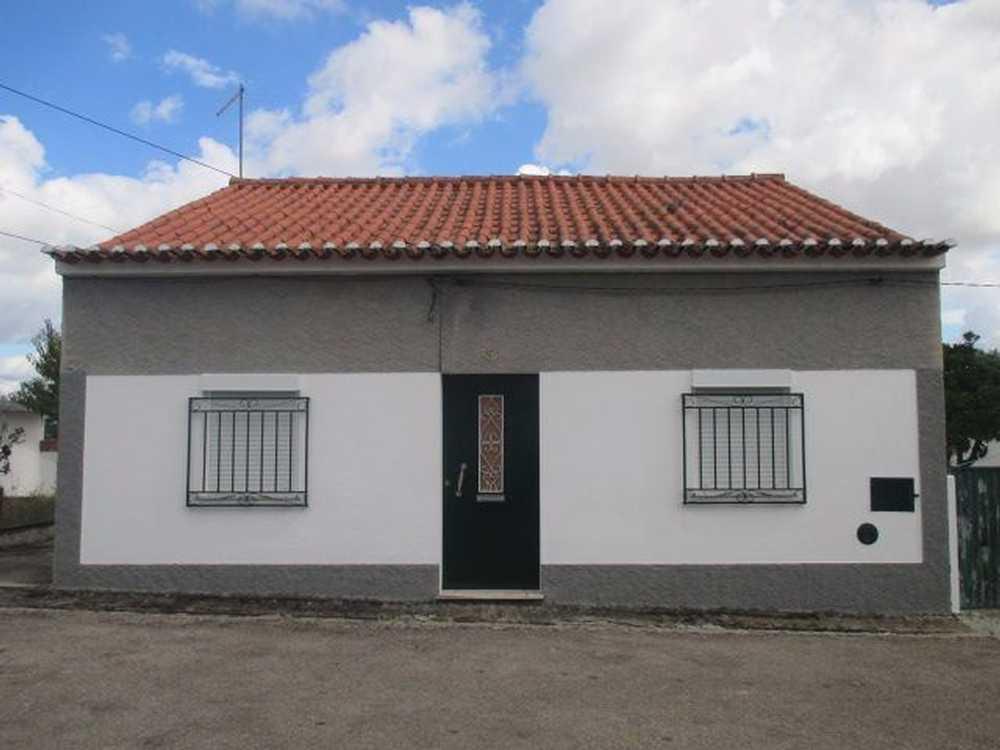 Benavila Avis house picture 59367
