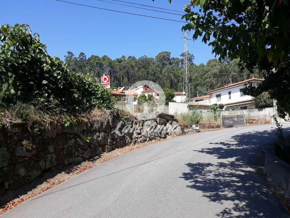 Nespereira Guimarães tomt photo 57524