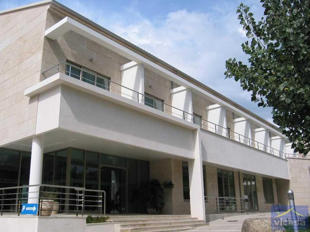 Gandra Valença house picture 58466