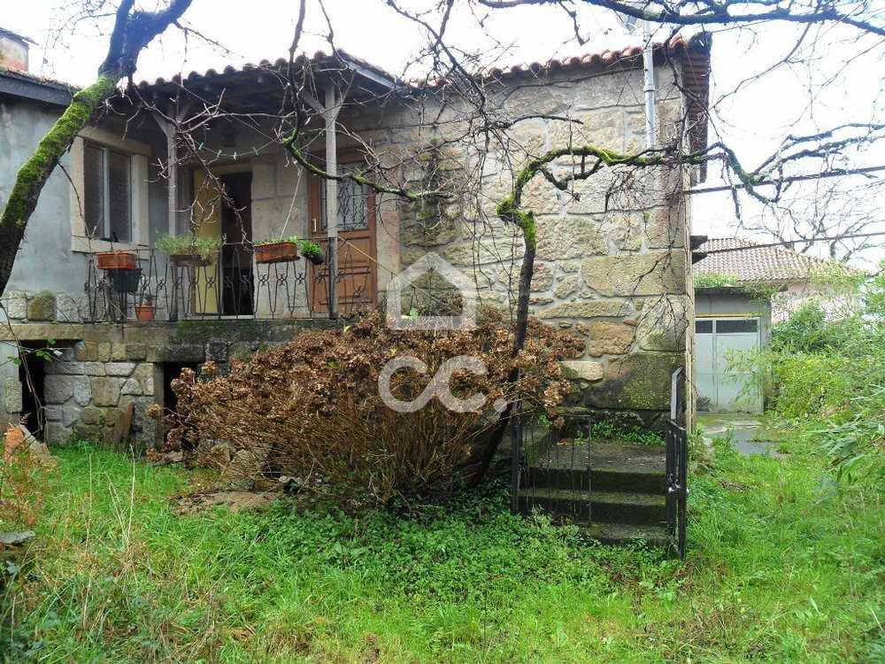 Gandra Valença house picture 79336