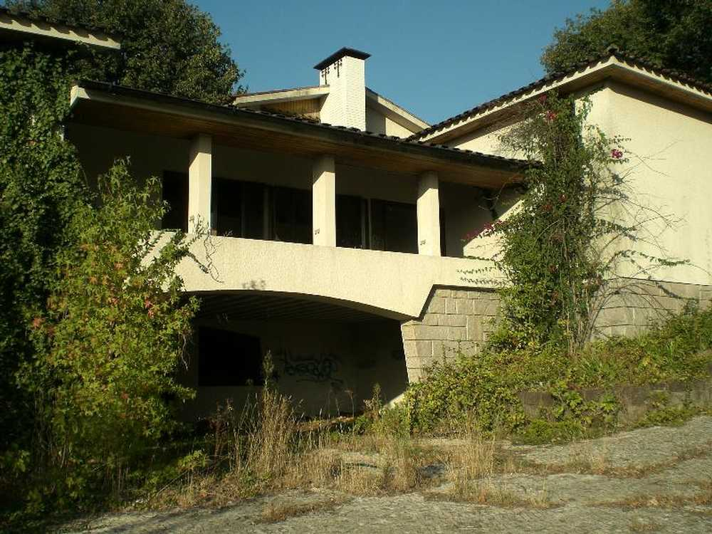 Caldas das Taipas Guimarães house picture 57374
