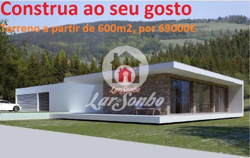 Retorta Vila Do Conde terrain picture 76336