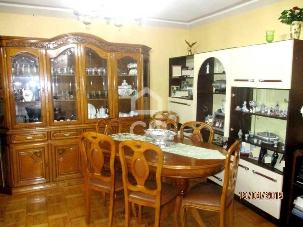 for sale house Pinheiro Viseu 1