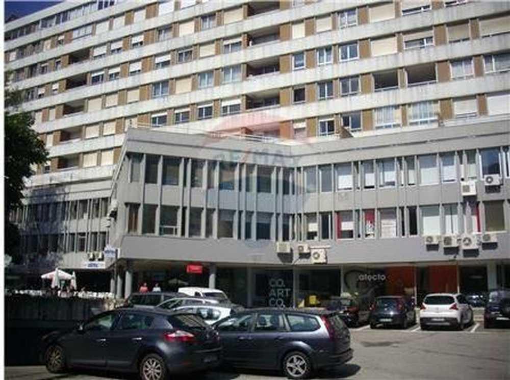 Brasil Vila Do Porto house picture 62733