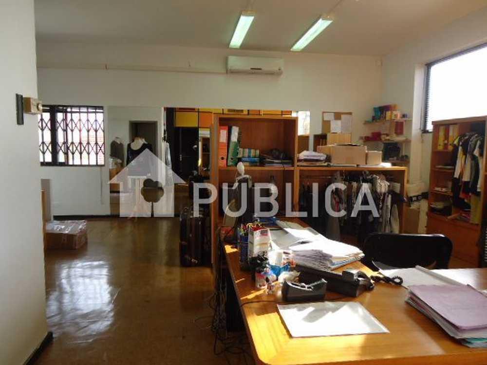 Ribeira do Amaro Vila Do Porto house picture 58149
