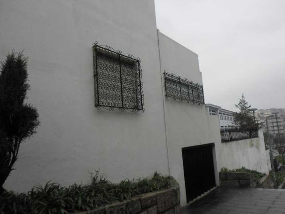 Fontinhas Vila Do Porto house picture 80872