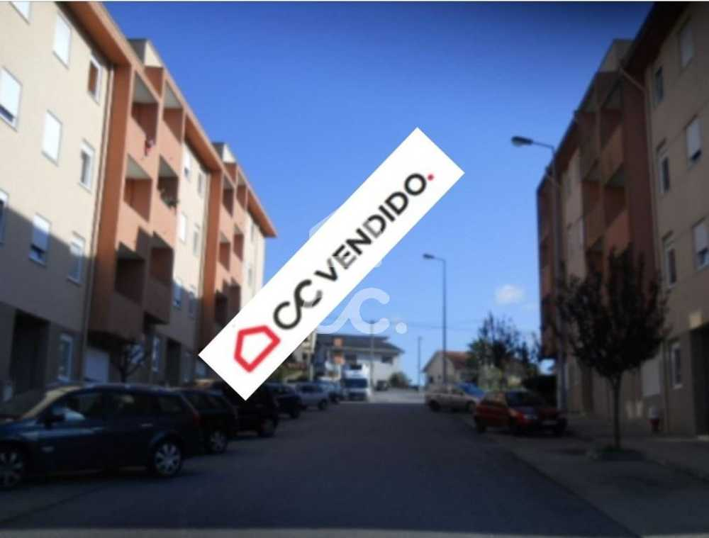 Gandra Paredes De Coura apartment picture 77612