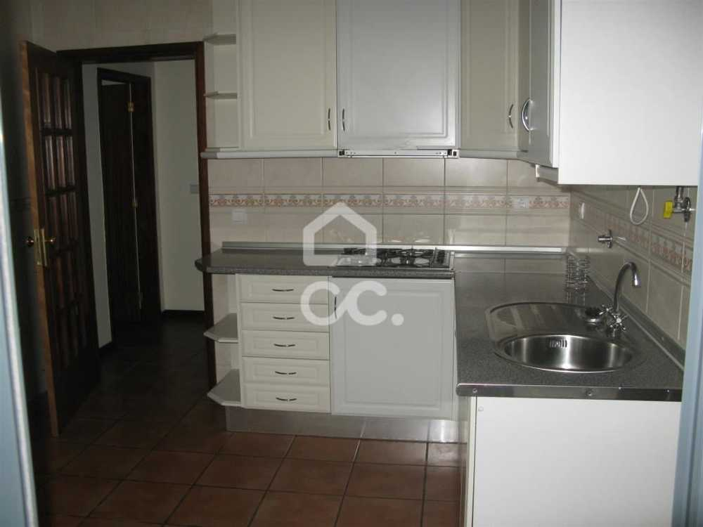 Tresmundes Chaves apartment picture 74303