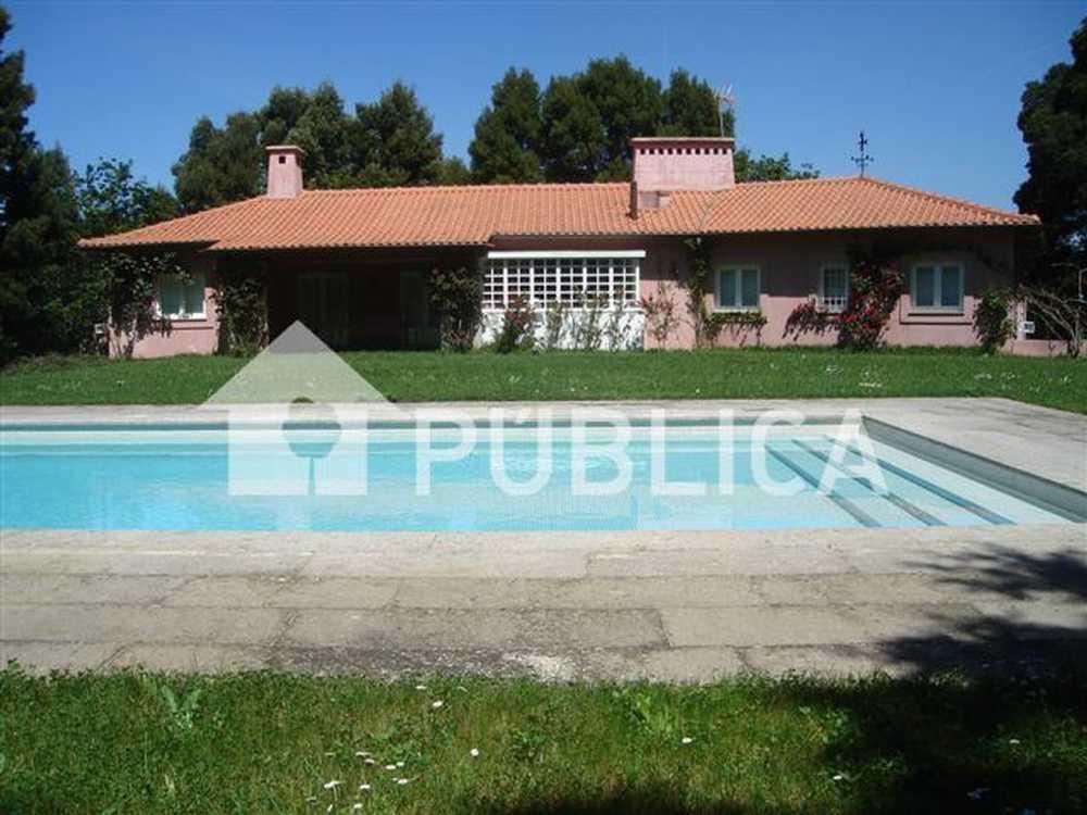 Moledo Caminha house picture 58158